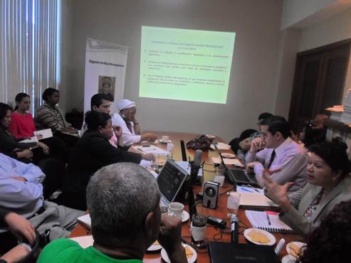 presentacion-djn-comision-etnica1